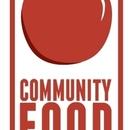 Community Food Advocates
