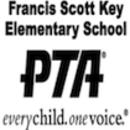 Francis Scott Key Elementary School PTA