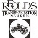 R.E. Olds Transportation Museum
