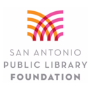 San Antonio Public Library Foundation