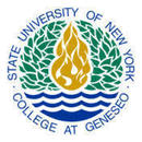 SUNY Geneseo