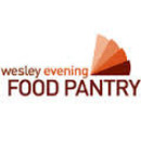 Wesley Evening Food Pantry