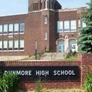 Dunmore High School