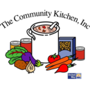 The Community Kitchen, Inc.