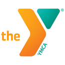 The Keene Family YMCA