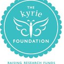 Kyrie Foundation