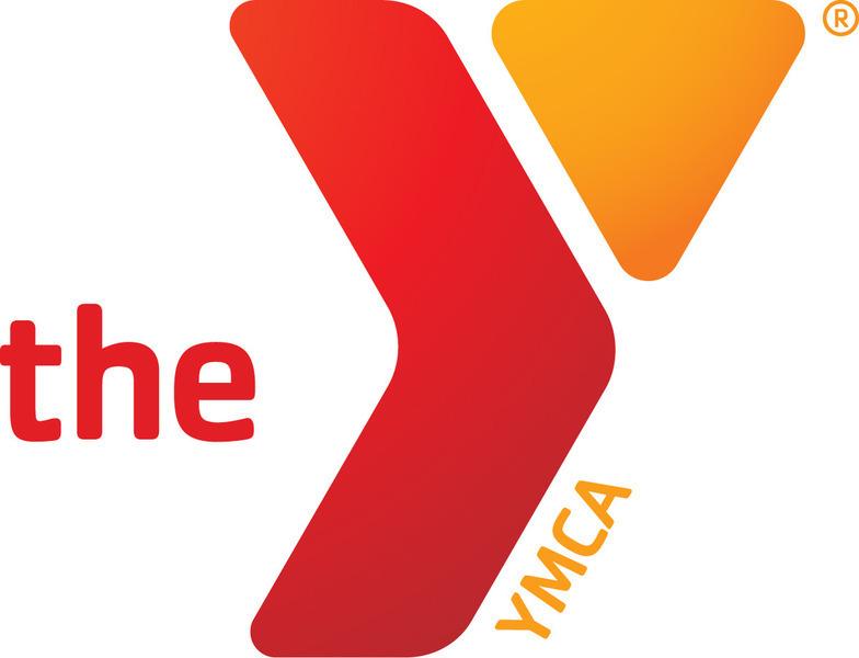 Y red logo