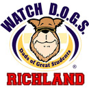 Richland WatchD.O.G.S.