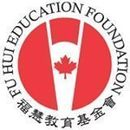Fu Hui Education Foundation