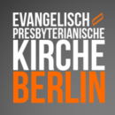 Evangelisch-Presbyterianische Kirche Deutschland