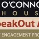 O'Connor House - SpeakOut AZ