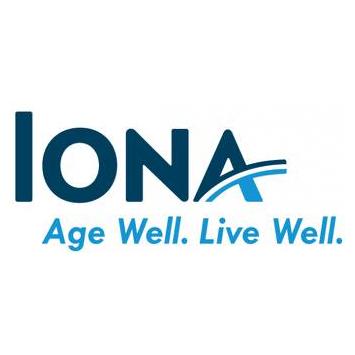 Iona square