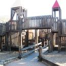 Children's Park at J.S. Jenks School