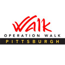 Operation Walk Pittsburgh
