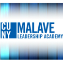 Malave Leadership Academy