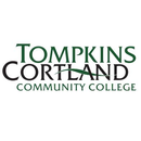 Tompkins Cortland Community College (TC3)
