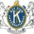 Parkland High School Key Club