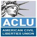 American Civil Liberties Union Of Virginia Inc