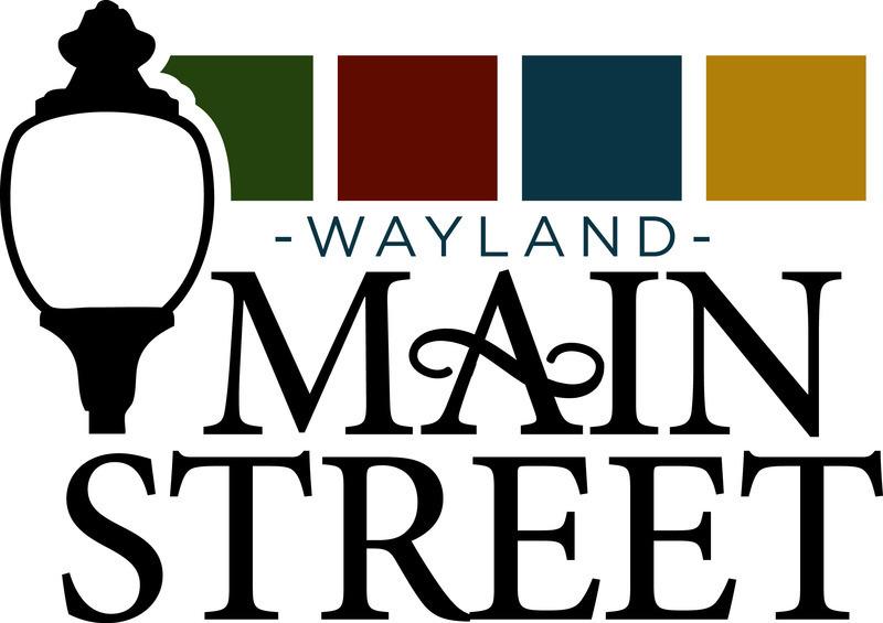 Mainstreet stack 4c
