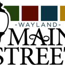 Wayland Main Street