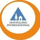 Hostelling International-Austin
