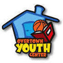 Overtown Youth Center Inc