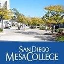 San Diego Mesa College