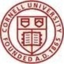 Cornell Cooperative Extension Tompkins County