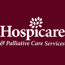 Hospicare & Palliative Care Services