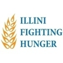 Illini Fighting Hunger