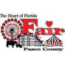 Pasco County Fair Association Inc