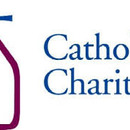 Catholic Charities, Refugee Services