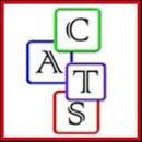 Creative Arts Theatre & School