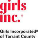 Girls Inc. of Tarrant County in Arlington