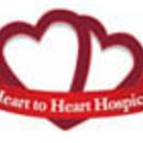 Heart to Heart Hospice of Texas