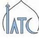 Islamic Association of Tarrant County