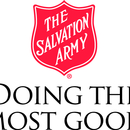 The Salvation Army - Nashville