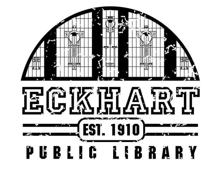 Epl small logo