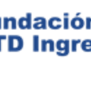 Fundación NTD Ingredientes