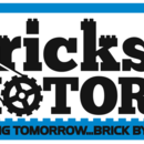 Bricks & Motors