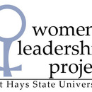 Women's Leadership Project