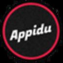 Appidu