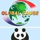 The Global Cause Foundation