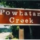 Friends Of The Powhatan Creek Watershed Inc