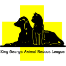 King George Animal Rescue League