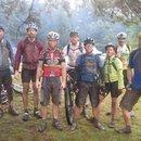 Hubbard Bike Club