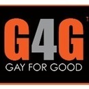 Gay for Good - Los Angeles