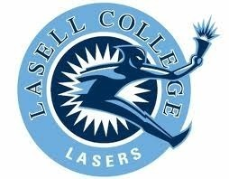 Lasell college 221659