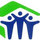 Habitat For Humanity International Inc - Eastern Shore Of Virginia