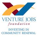 Venture Jobs Foundation